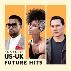 US-UK Future Hits