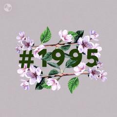 #1995