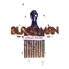 Black Man (Single)