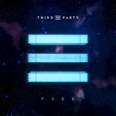 Free (Single) - Third Party