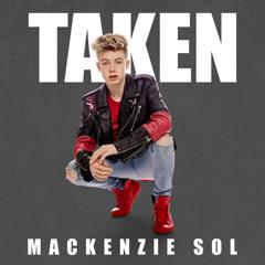Taken (Single)