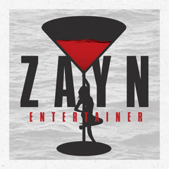 Entertainer (Single)