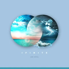 IFINITE (EP) - Lee Kyul