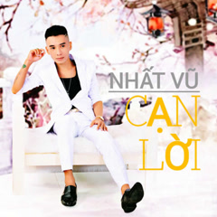 Cạn Lời (Cover) (Single)