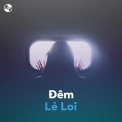 Đêm Lẻ Loi - Various Artists