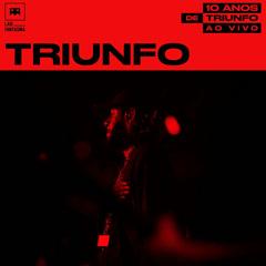 Triunfo (Ao Vivo) - Emicida