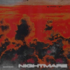 Nightmare (Single) - MISOGI