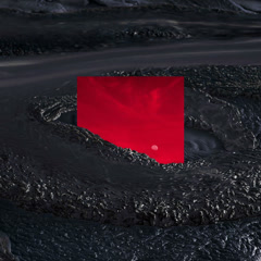 +gnetite - Scalene