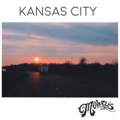Kansas City (Single) - The Mowgli's