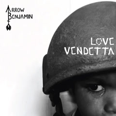 Love Vendetta (Single)