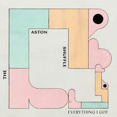 Everything I Got (Single)