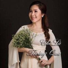 Chỉ Là Thoáng Qua (Single) - Julie Thanh Nguyên