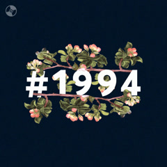 #1994