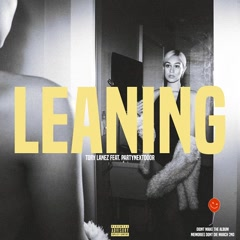 Leaning (Single)
