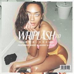 Whiplash 2.0 (Single)
