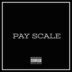 Pay Scale (Single) - Curren$y, Larry June