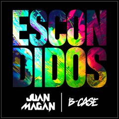 Escondidos (Single)