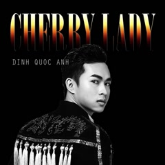 Cherry Lady (Single)