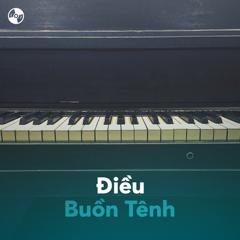 Điều Buồn Tênh - Various Artists