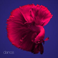Dance. (Single) - David Pfeffer