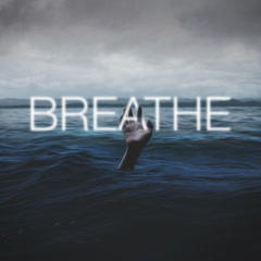 Breathe (Single) - Andrew Meoray, Ryan Oakes