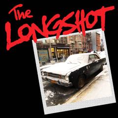 The Longshot (EP)