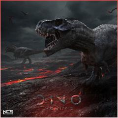 Dino (Single) - Mountkid