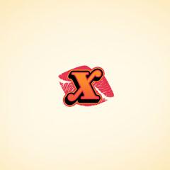 X (Mwah) (Single) - Hellions