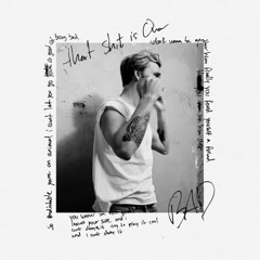 Bad (Single) - Christopher