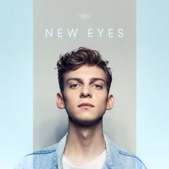 New Eyes (Single)