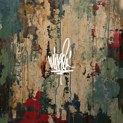 About You (Single) - Mike Shinoda
