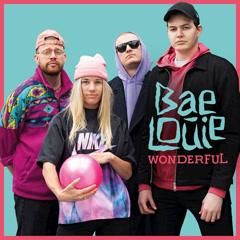Wonderful (Single)