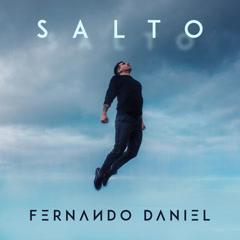 Salto - Fernando Daniel