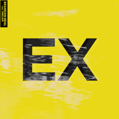 EX (Single) - Brandon Beal