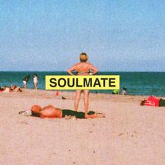 SoulMate (Single)