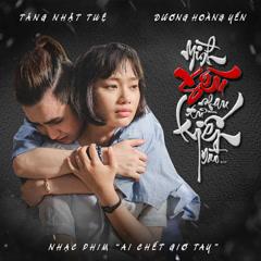 Mình Yêu Nhau Từ Kiếp Nào (Ai Chết Giơ Tay OST) (Single)