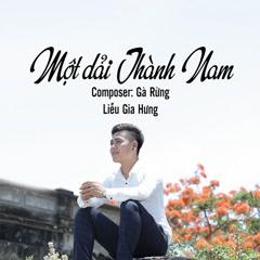 Một Dải Thành Nam (Single)
