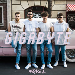 Gigabyte (Single) - Novel