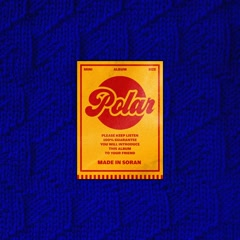Polar (EP) - Soran