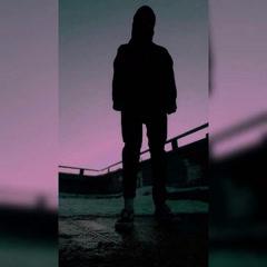Intro (Single) - N.E.B.