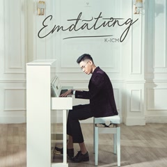 Em Đã Từng (Single) - K-ICM