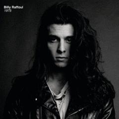 1975 (EP) - Billy Raffoul