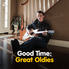 Good Time: Great Oldies