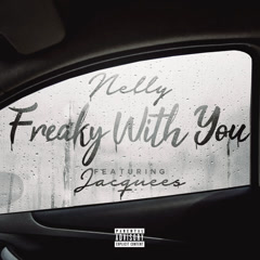 Freaky With You (Single) - Nelly