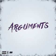 Arguments (Single) - DDG
