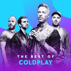 Những Bài Hát Hay Nhất Của Coldplay