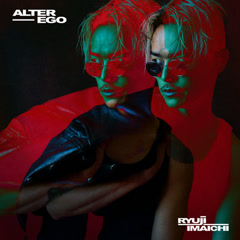 Alter Ego (Single)