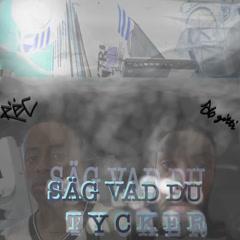 Gitti Rë (Single) - A6 Gitti, Rec