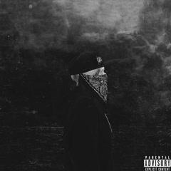 Unaverage Hustle (EP) - Unaverage Gang, Black Smurf
