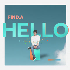 Hello (EP) - Find.A